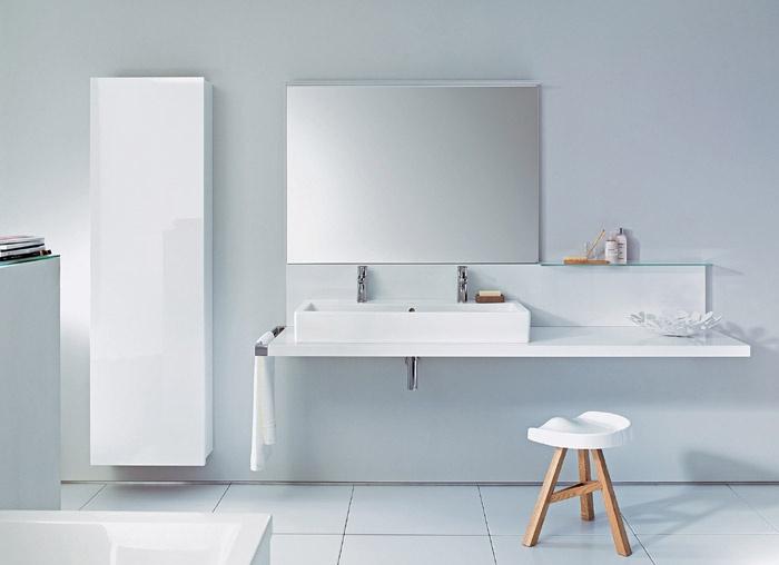 Arredo & mobili bagno: 3 consigli da appuntare