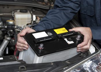 batterie-auto