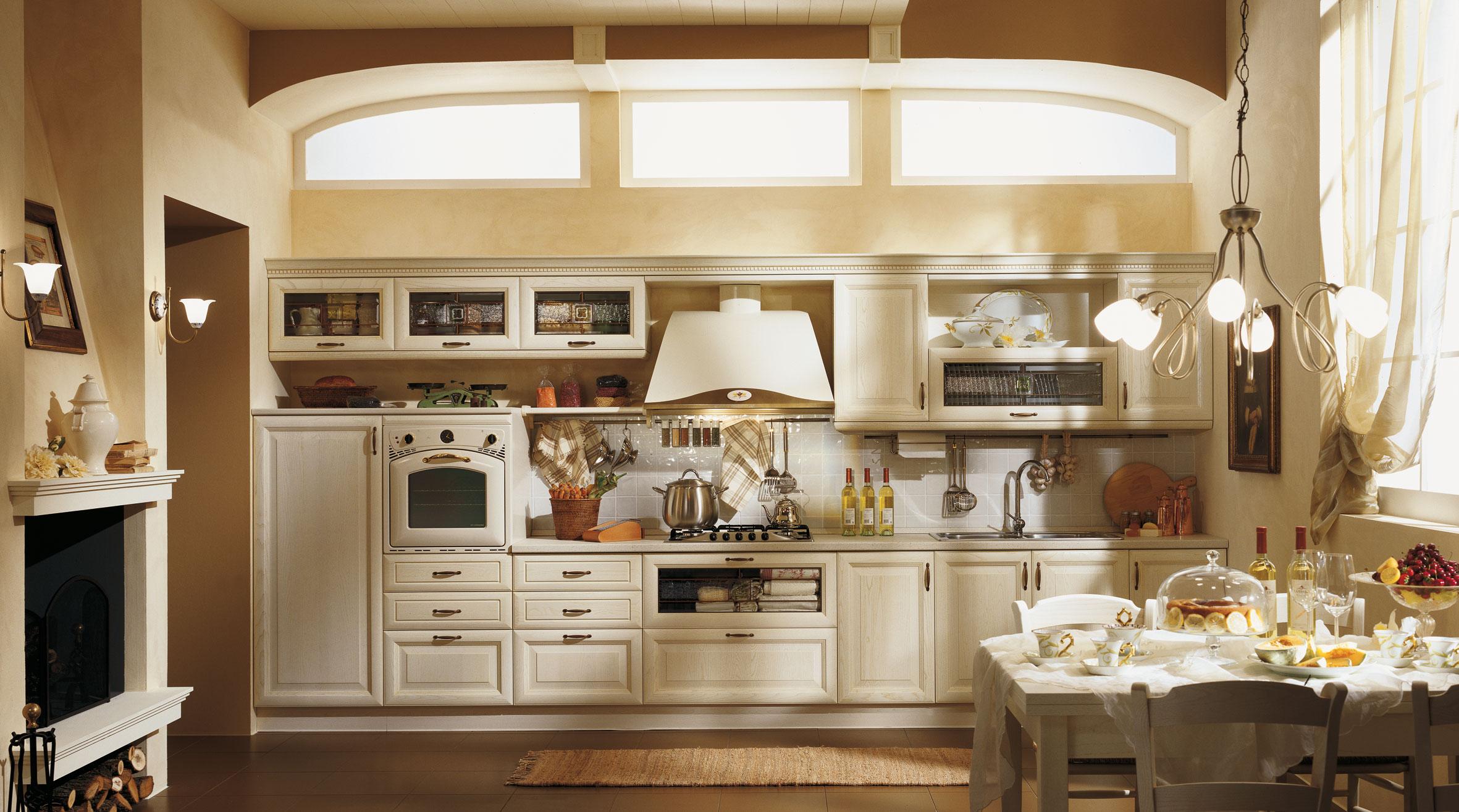 Tutto quello che c 39 da sapere sulle cucine componibili - Cucine componibili aosta ...