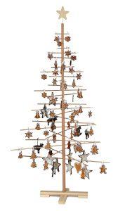 albero-di-natale-moderno