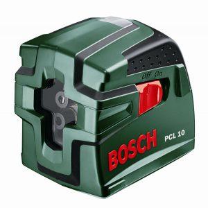 livella-laser-bosch