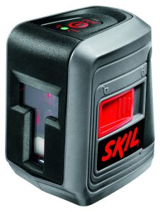 livella-laser-skil