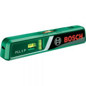 livella-laser-tascabile-bosch