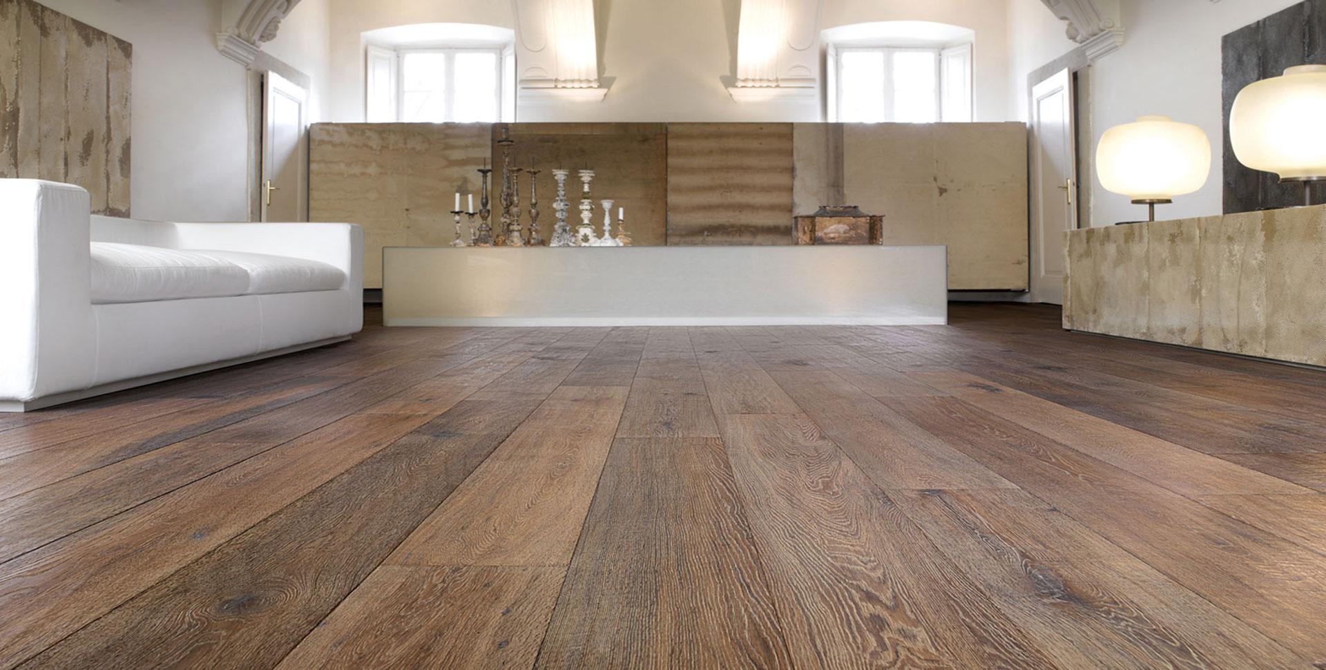 Pavimento laminato vantaggi e svantaggi - Pavimento in legno per bagno ...