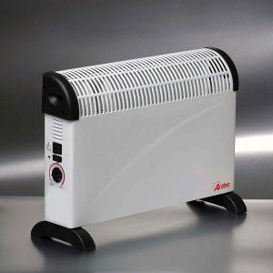 termoconvettore-ardes