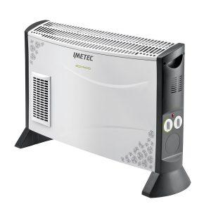 termoconvettore-imetec