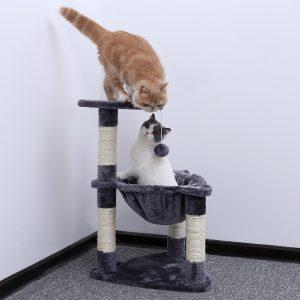 tiragraffi-per-gatti-piccolo