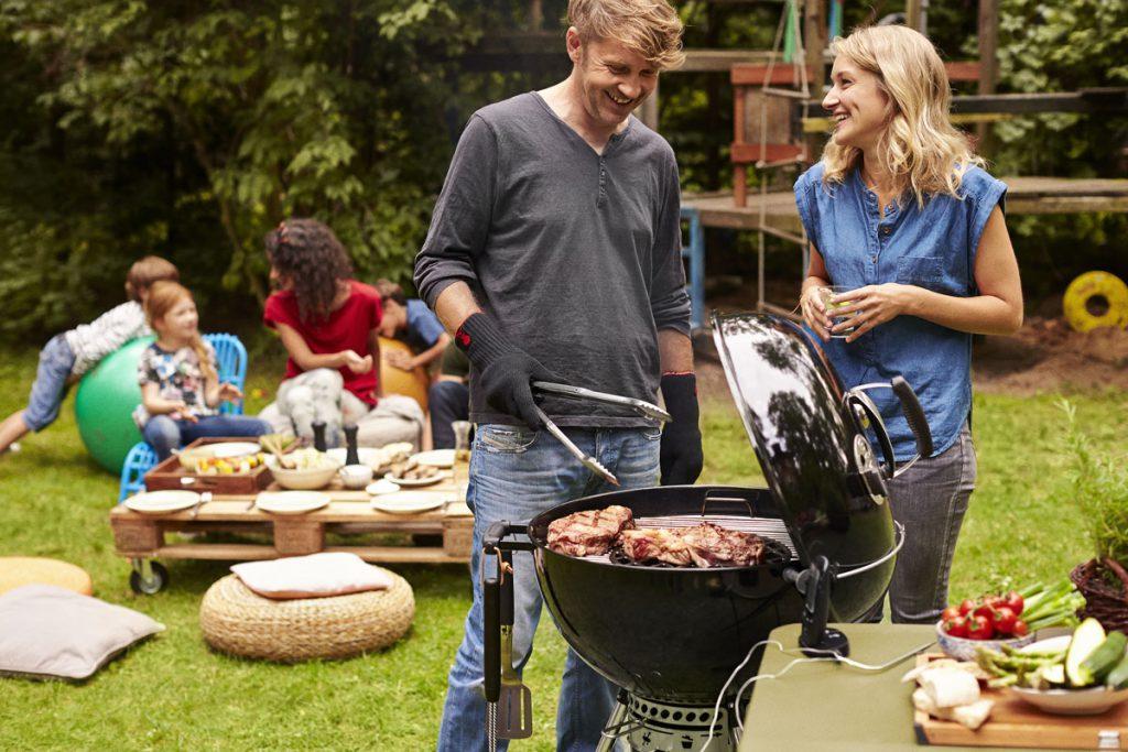 weber-barbecue