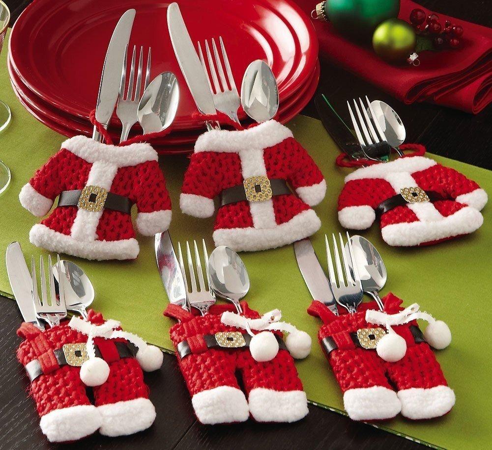 Eccezionale Addobbi natalizi: idee originali per la casa BW07
