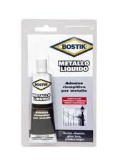 bostik-metallo-liquido