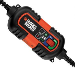caricabatterie-auto-bleckdecker