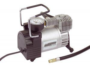 compressore-mannesmann