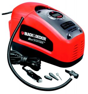 compressore-portatile-blackdecker