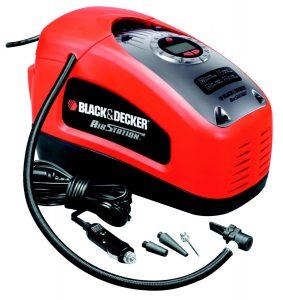compressore-portatile-blackdecker