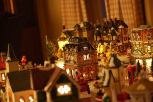 decori-natalizi
