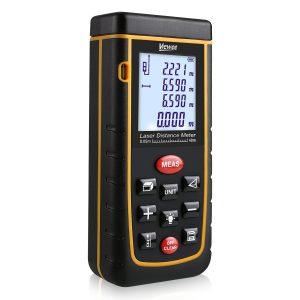 misuratore-laser-tacklife