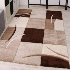tappeto-design-orlo