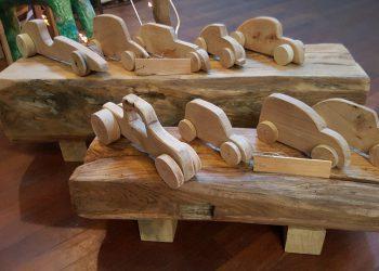 fai-da-te-legno