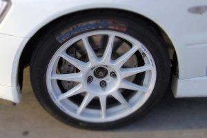 gomme-online