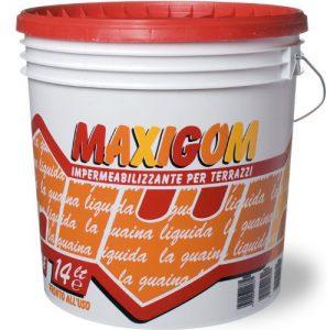 guaina-liquida-maxigom
