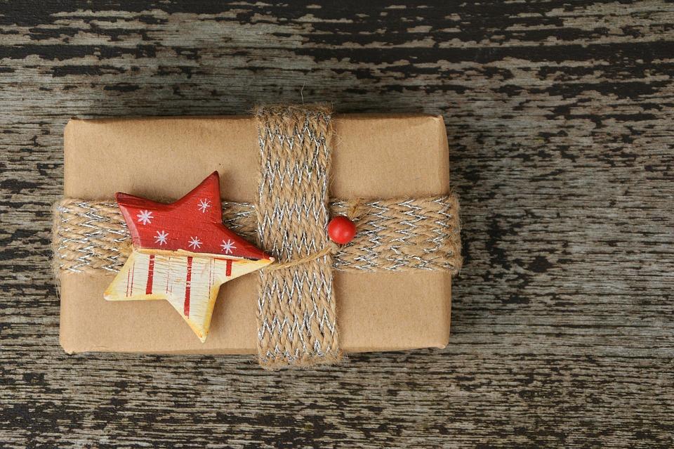 Idee regalo originali per tutta la famiglia - Idee regalo per la casa originali ...