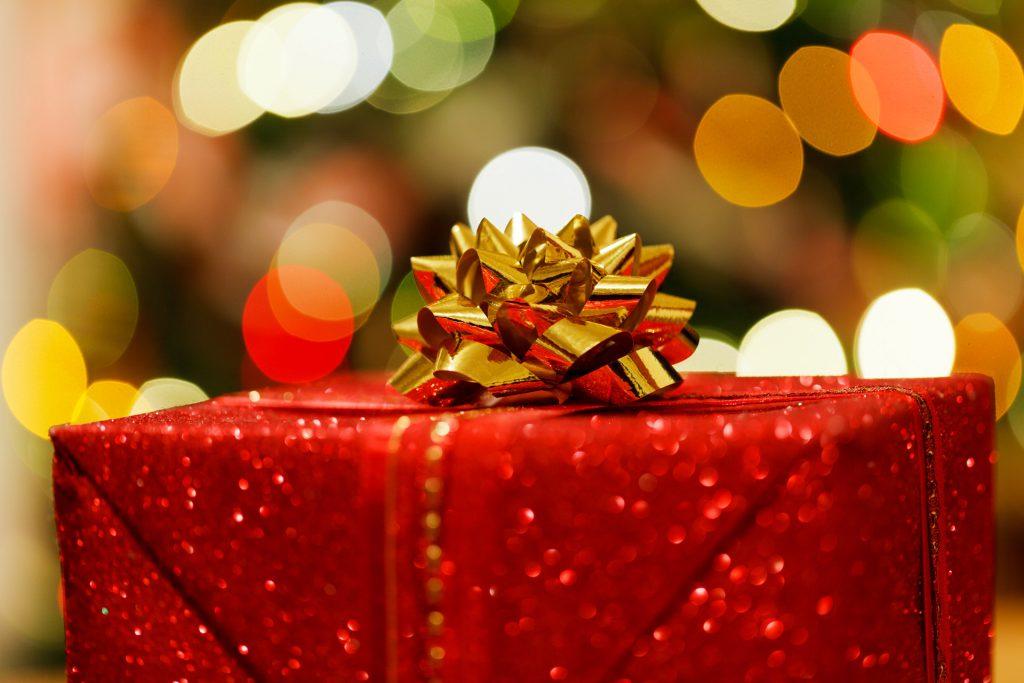 regali-di-natale-fai-da-te