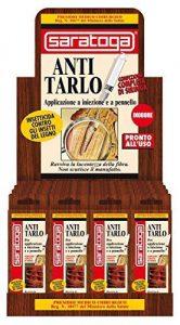 Anti-Tarlo