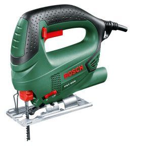 Seghetto-alternativo-Bosch-Compact-Easy