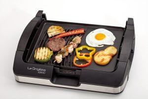 Barbecue-elettrico-Ariete