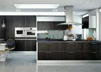 Cucine-con-isola