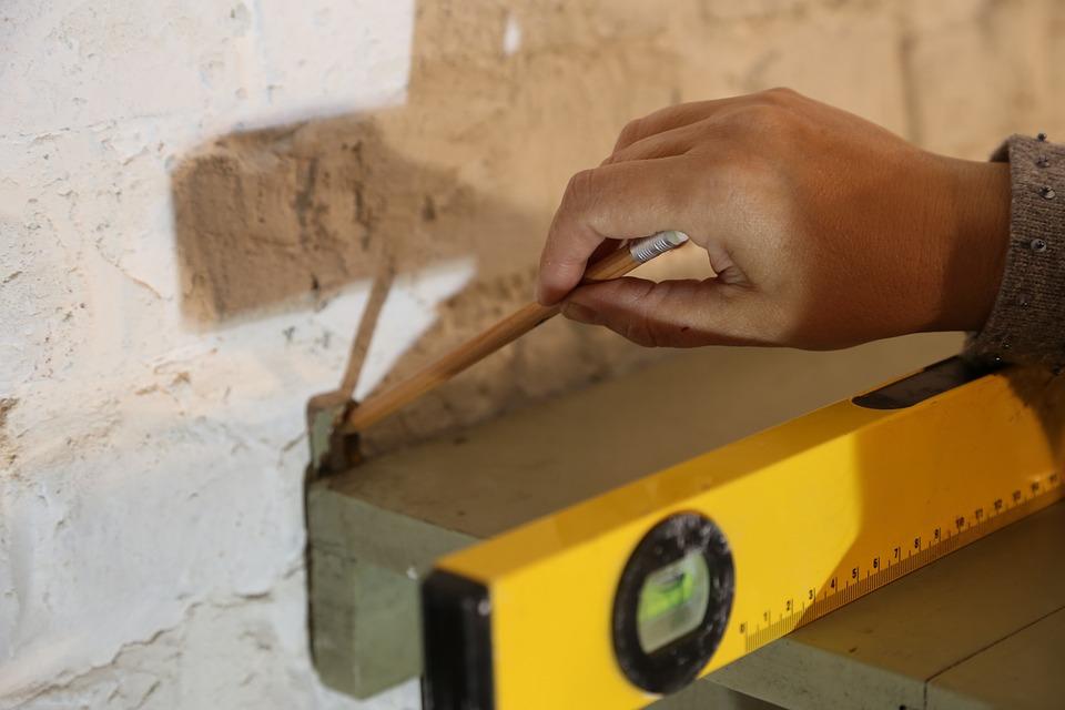 Fai da te casa tutorial e consigli per ristrutturare in - Fai da te in casa ...