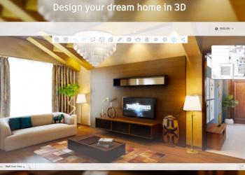 Progettare-casa