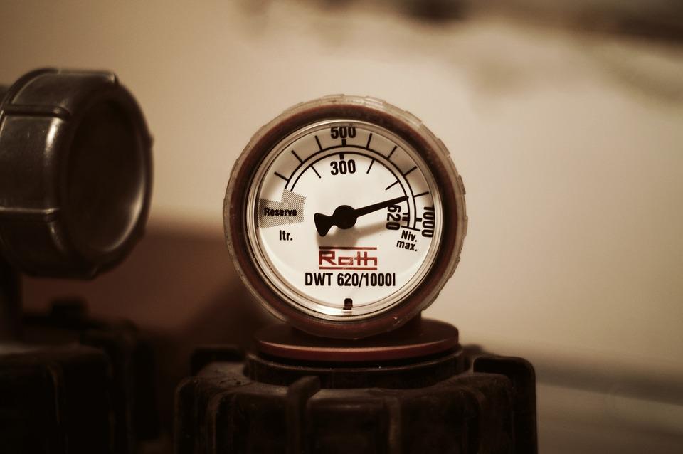 Sistemi di riscaldamento per la casa guida alla scelta - Sistemi di riscaldamento casa ...