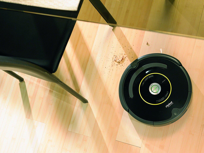 Robot Aspirapolvere: guida alla scelta del prodotto giusto