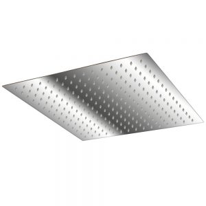 Soffione-doccia-quadrato