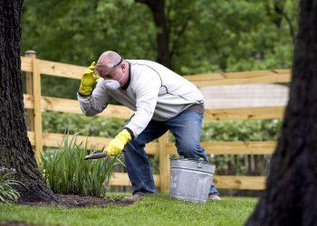 strumenti-da-giardinaggio