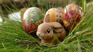 Decorazioni-pasquali-coniglio