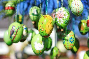 Decorazioni-pasquali-uova