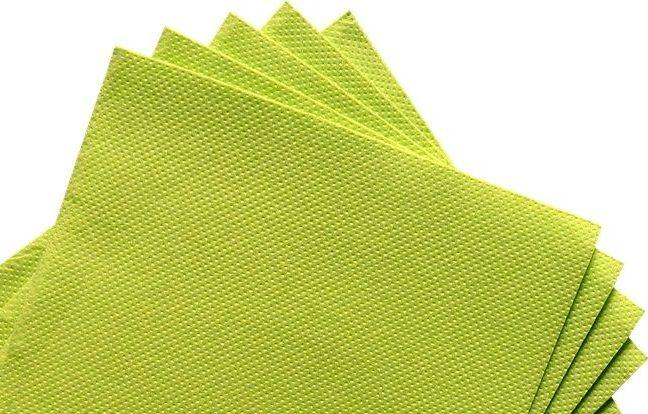 Come piegare i tovaglioli di carta: idee originali per tutte le occasioni