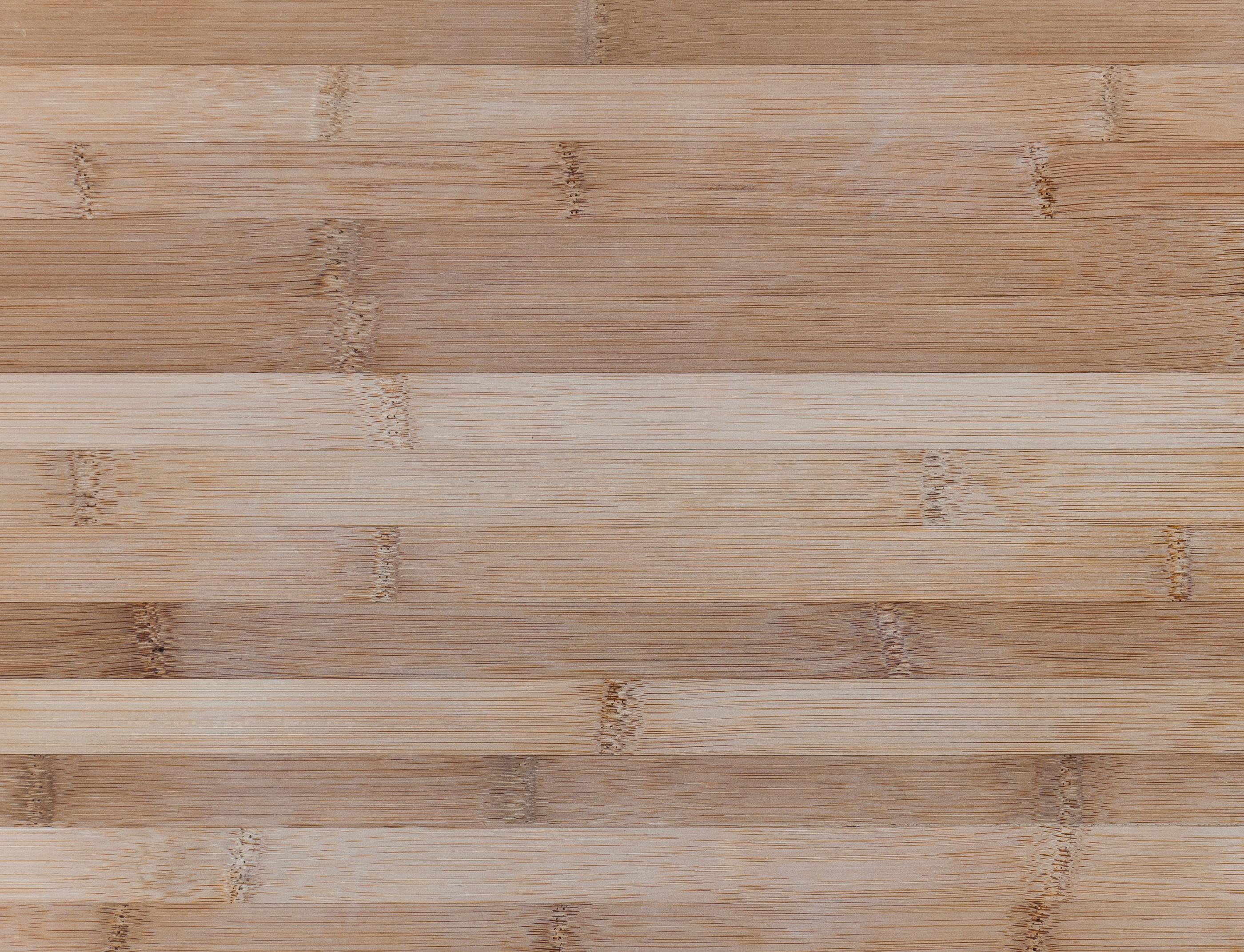 Pro E Contro Del Laminato parquet bamboo: vantaggi e svantaggi di un rivestimento moderno