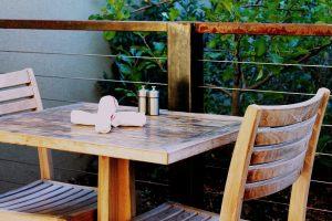 Tavoli-in-legno