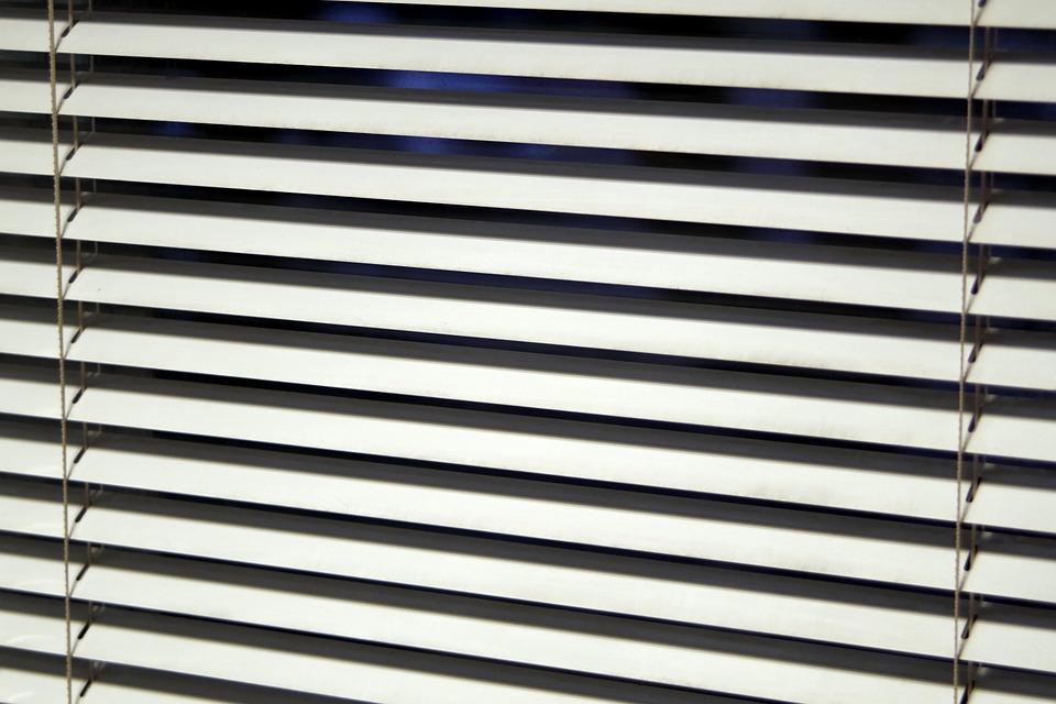 Tende Veneziane: sono la scelta giusta per le finestre di casa?
