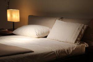 Testiera-letto-fai-da-te