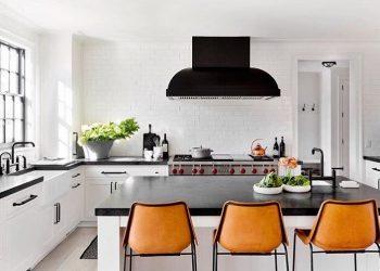 Cappa-cucina