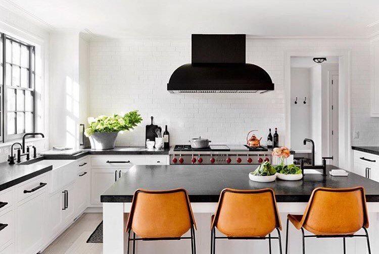 Cappa Cucina: come scegliere il modello giusto