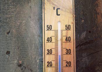 Termometro-ambiente