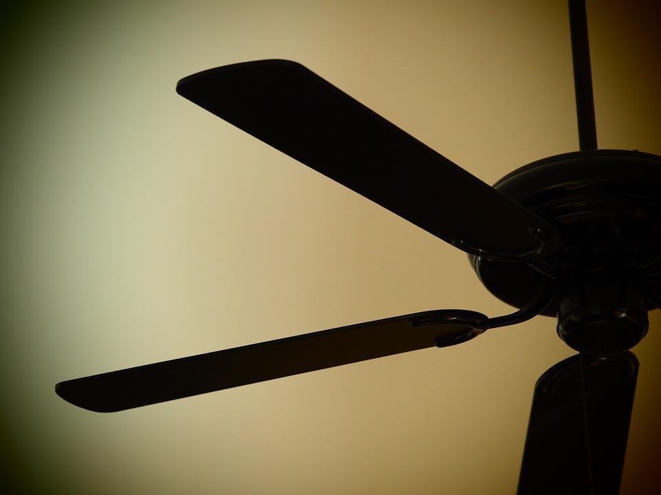 Ventilatori-da-soffitto