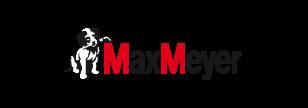 Ciclo Antimuffa BioActive  MaxMeyer lancia il ciclo completo per eliminare la muffa dalle pareti di casa