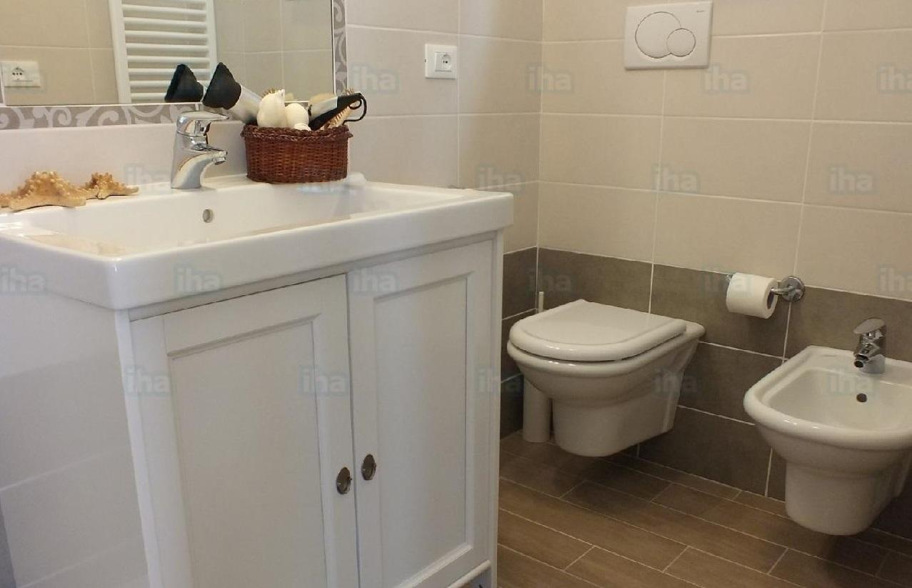 Guida alla scelta del mobile lavatoio: materiali e tipologie