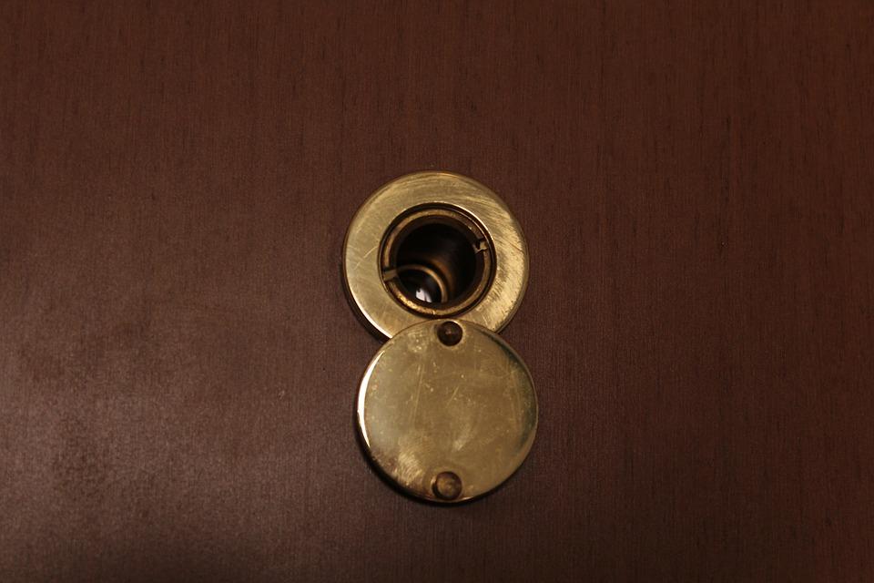 Porta Blindata: guida alla scelta del portoncino d'ingresso